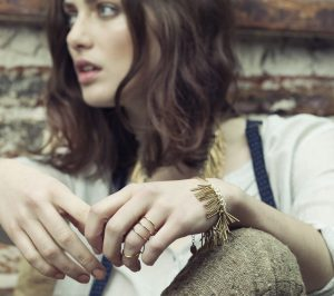 Medecine Douce Jewelry made in France | Bijoux Made in France Paris