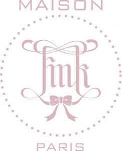Logo Maison Fmk Paris