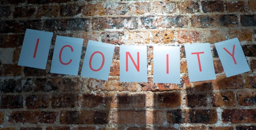Iconity