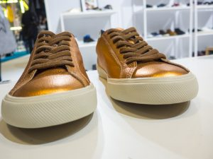 Chaussures Veja