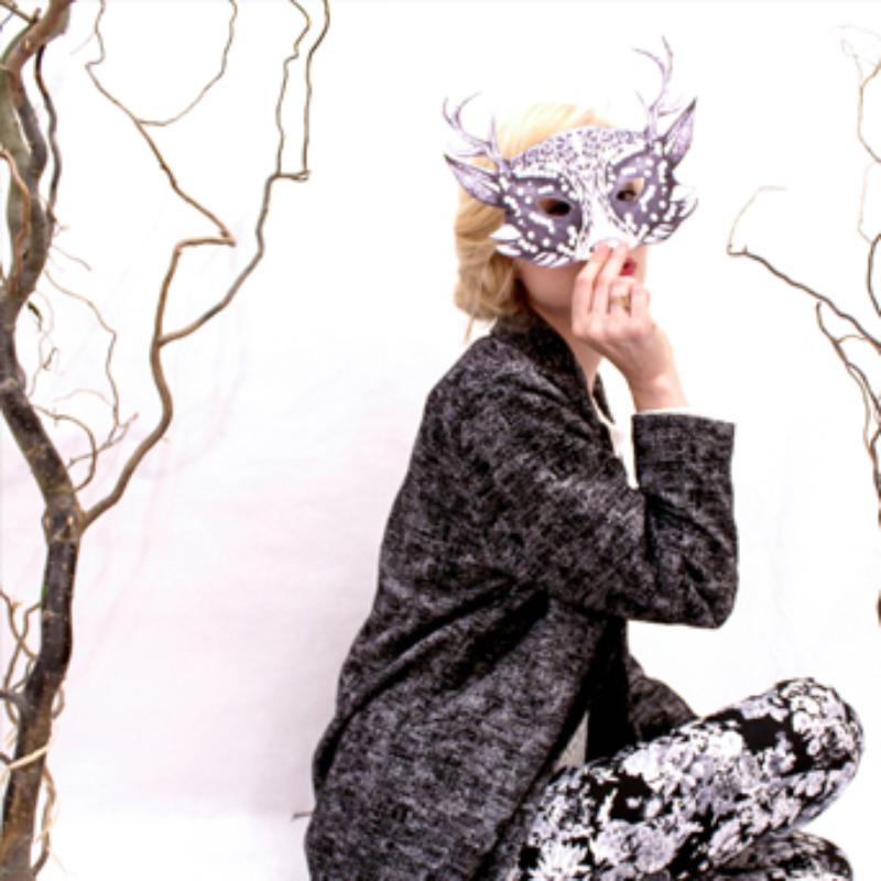 Eple-and-Melk-mode-ethique-slow-fashion-the-new-wardrobe-big
