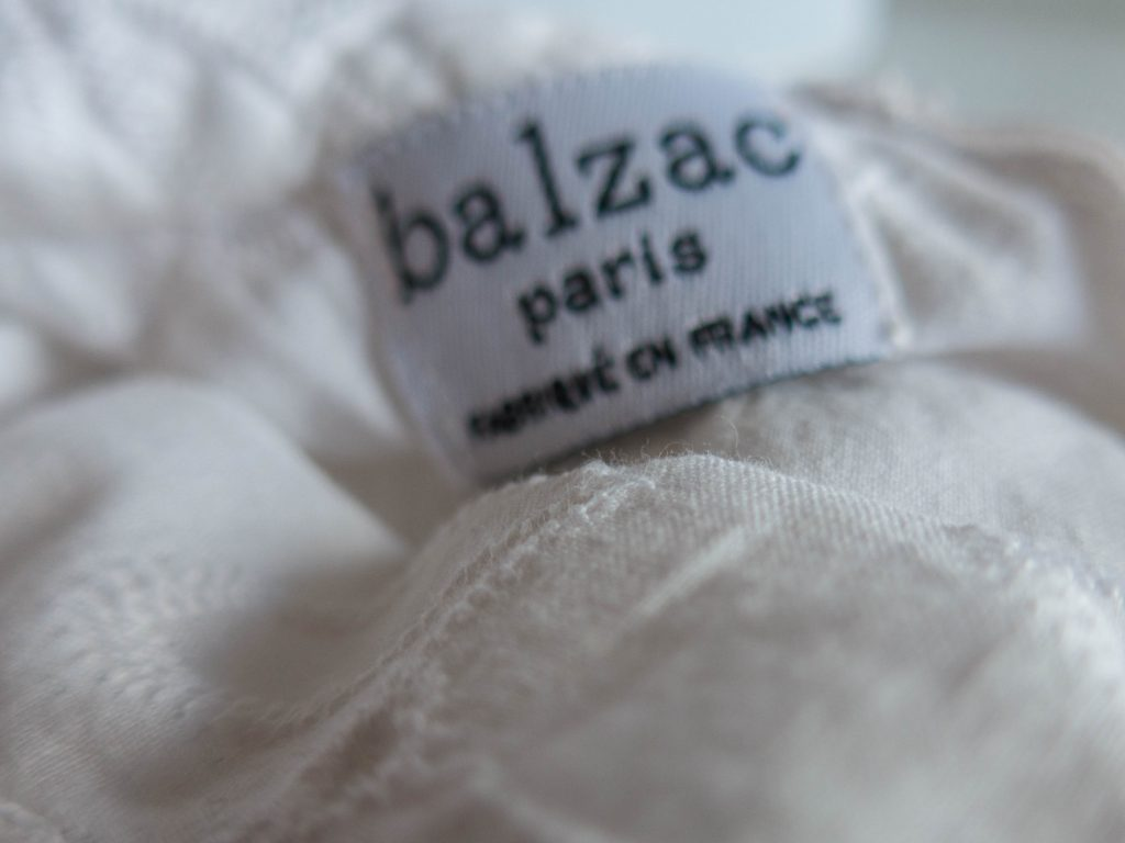 balzac-paris-mode-ethique-slow-fashion-the-new-wardrobe