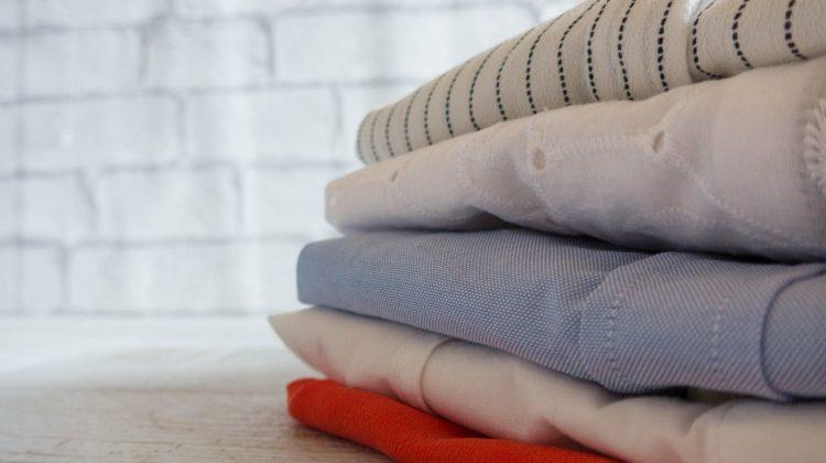 chemise-mode-ethique-slow-fashion-the-new-wardrobe