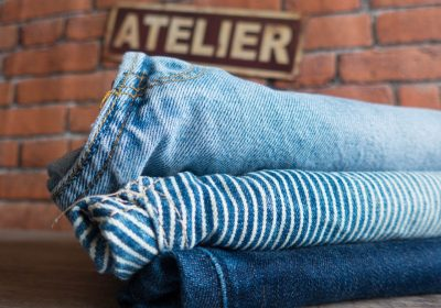 denim-the-new-wardrobe-mode-ethique-slow-fashion