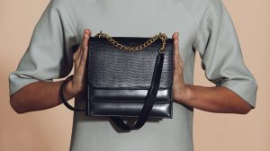 Freedom of Animals vegan bag ethical fashion mode éthique