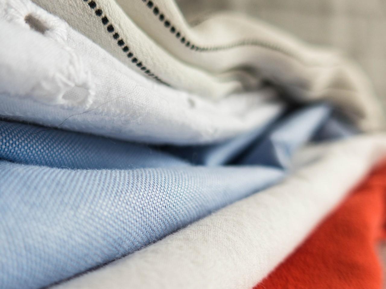 Mode éthique et Slow Fashion