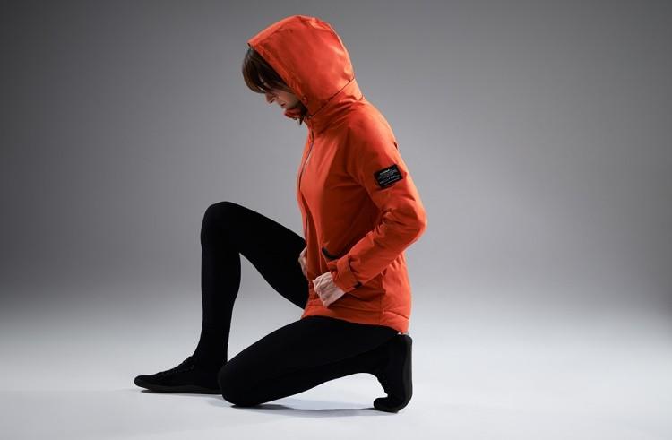 the-new-wardrobe-mode-ethique-slow-fashion-ecoalf