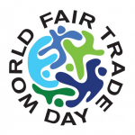 World Fair Trade Organization Organisation Mondiale du Commerce Equitable