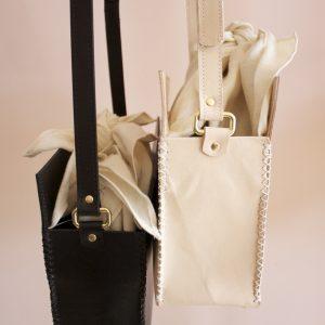 atelier-delphine-furoshiki-bag