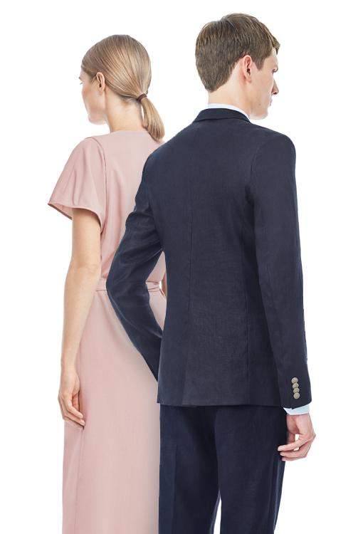 Filippa K Women Men clothing Ethical Fashion