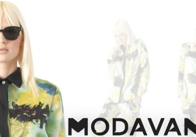 Modavanti eshop slow fashion mode éthique shopping