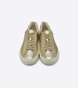 veja-esplar-leather-gold