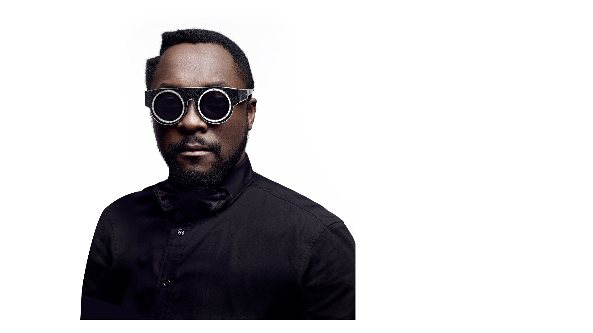 Will I Am Ekocycle sustainable fashion mode responsable