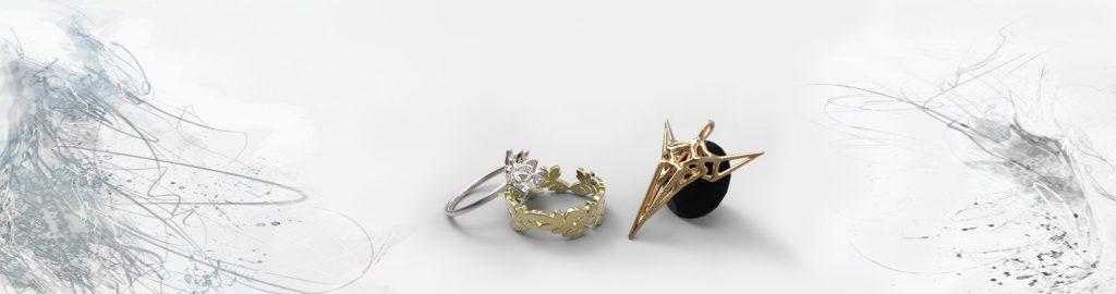 Jweel Création de bijoux personnalisés