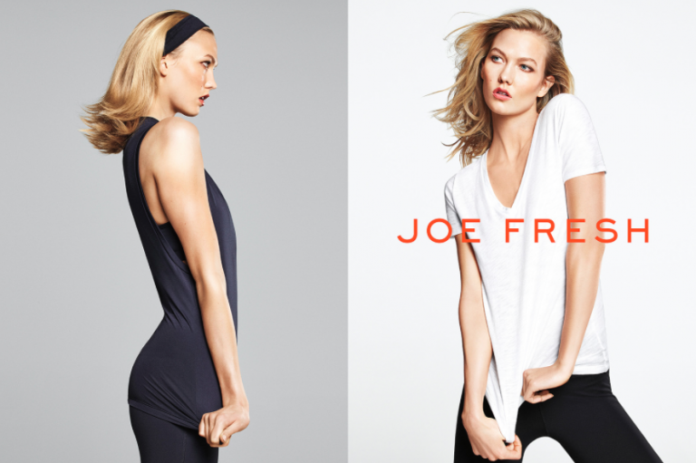 Joe Fresh Lawsuit Rana Plaza The Fashion Law
