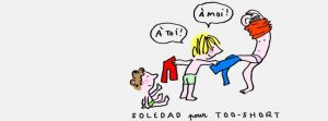soledad-too-short-swapping-enfant