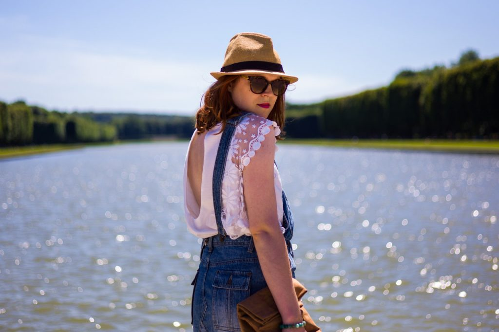 Look-outfit-bucolique-versailles-grand-canal