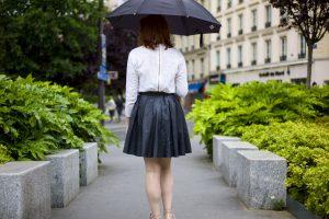 city-ballerina-balzac-paris-segur-back-zip