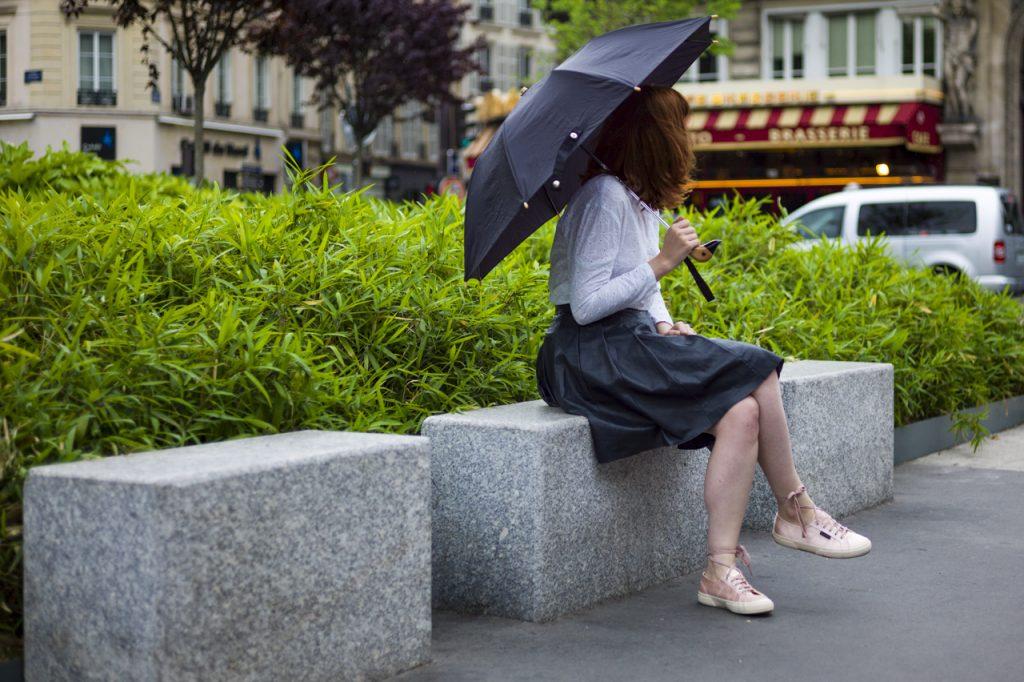 city-ballerina-rain-skirt-paris