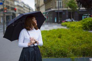 city-ballerina-rain-umbrella
