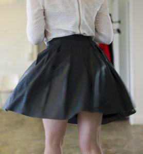 city-ballerina-skirt-leather