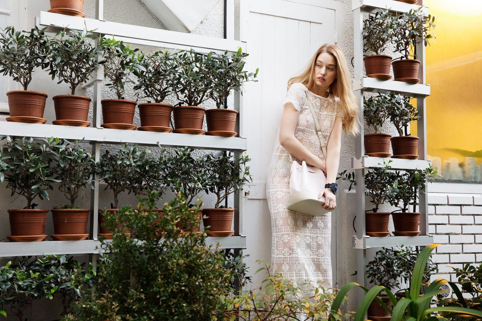 L'habibliothèque eshop renting shopping designers