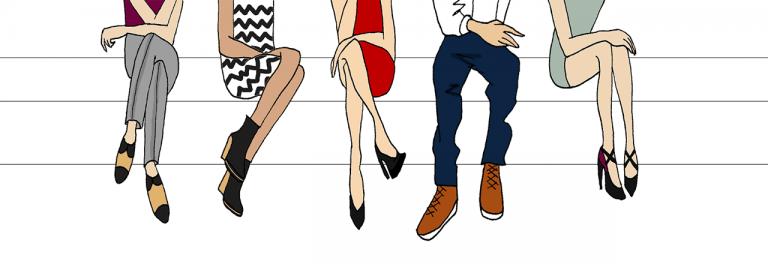 Myshoesdesign shoes eshop designers