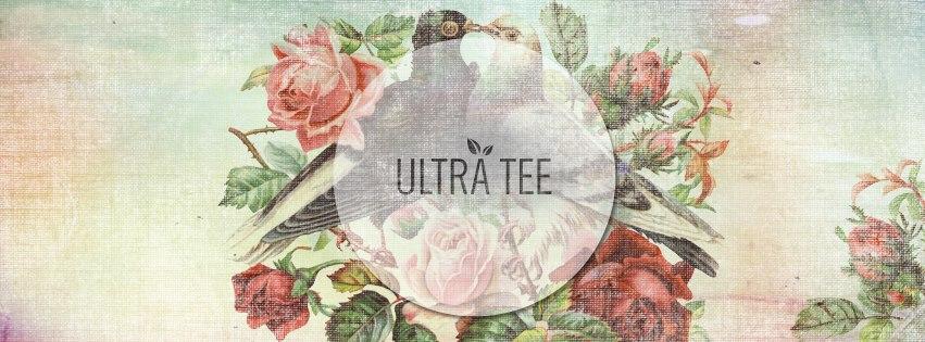 Ultra Tee Organic T-shirt