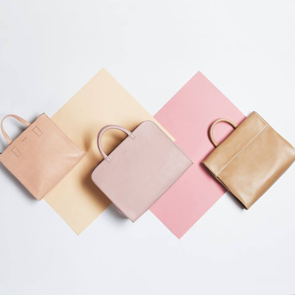 matt-and-nat-aw15-handbags-vegan-fashion-pastel