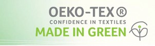 labels-oeko-tex-green-tetile