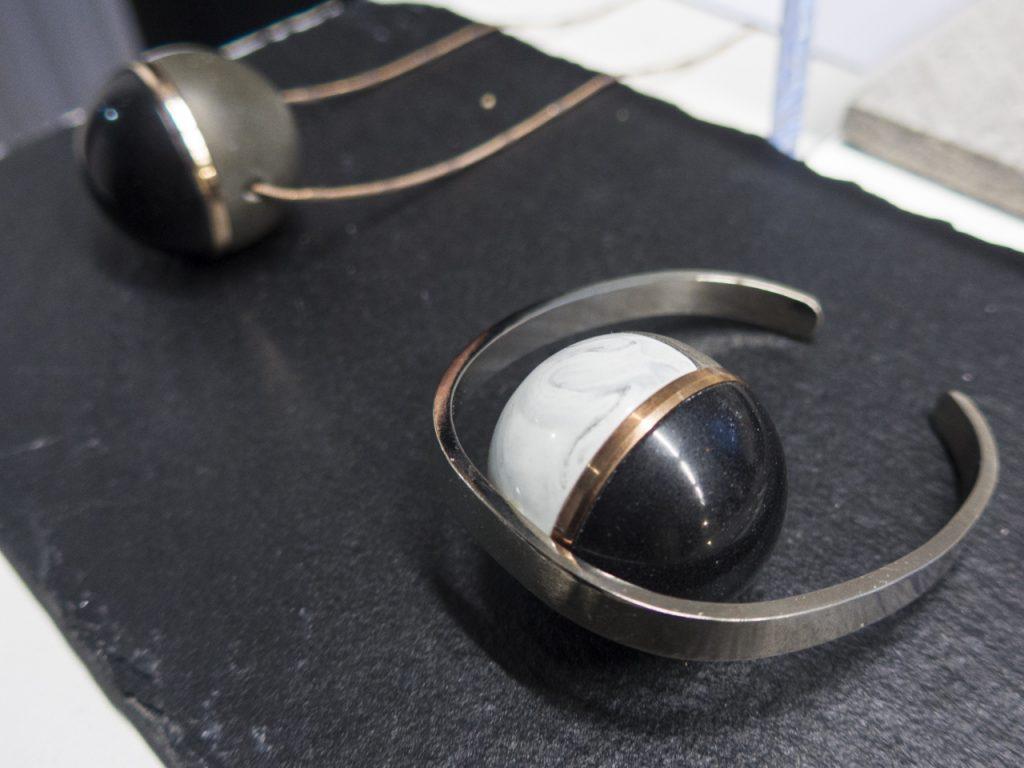 Bracelet Pierre De La Forge Made in France