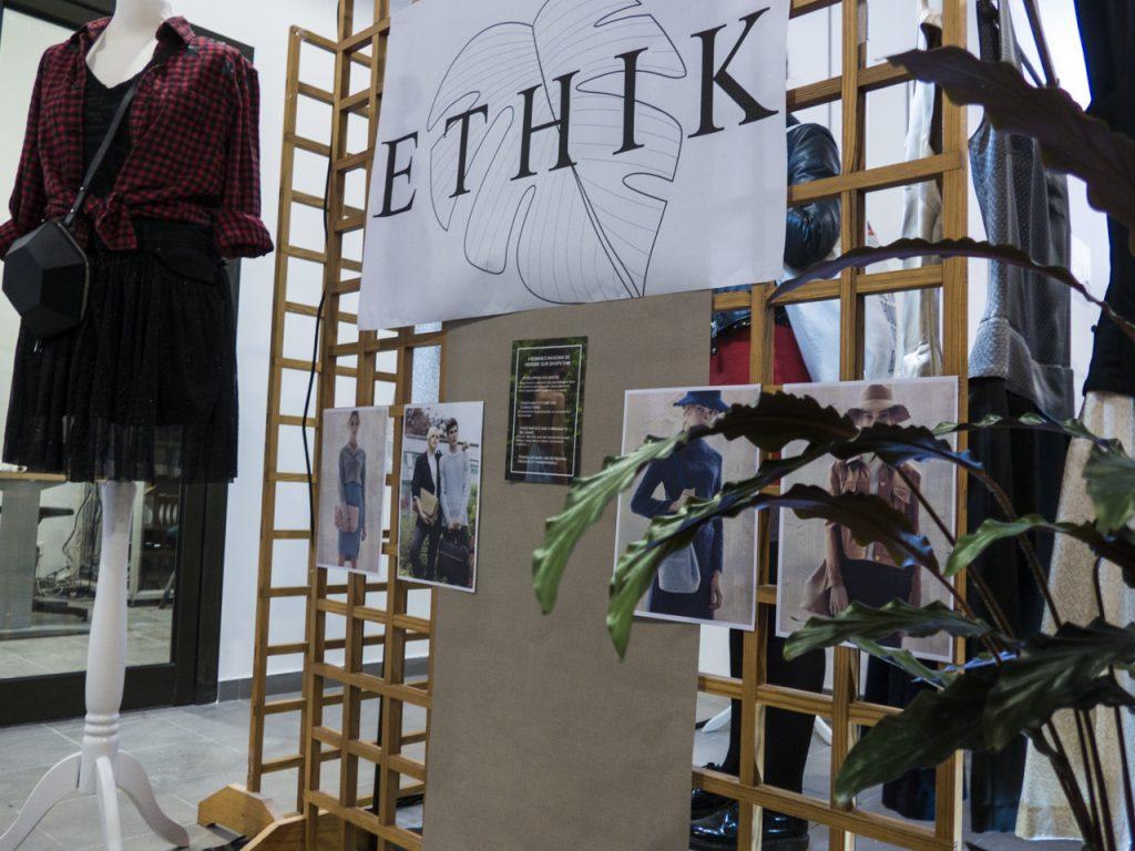 Shopethik-eshop-shopping-mode-ethique