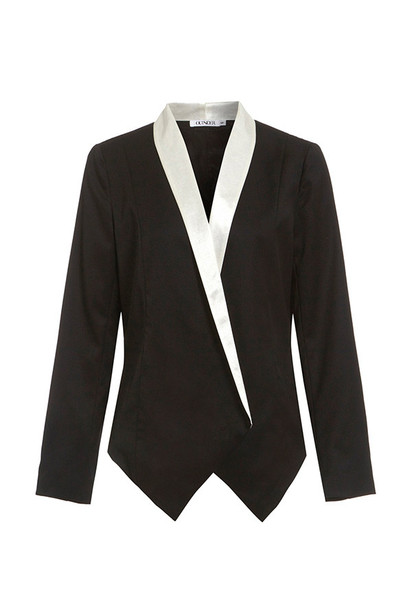 OUTSIDER_Black_and_White_Tux_Jacket_Blazer_Ethical_Fashion_1_grande