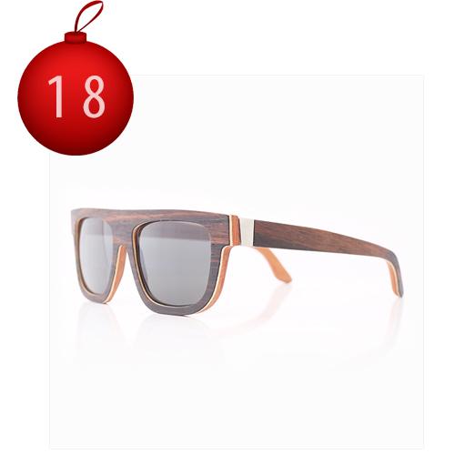 18 decembre avent noel lunettesduke