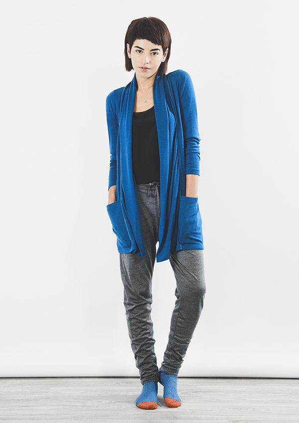 outsider_cardigan_and_trouser_merino_wool_ethical_fashion-600