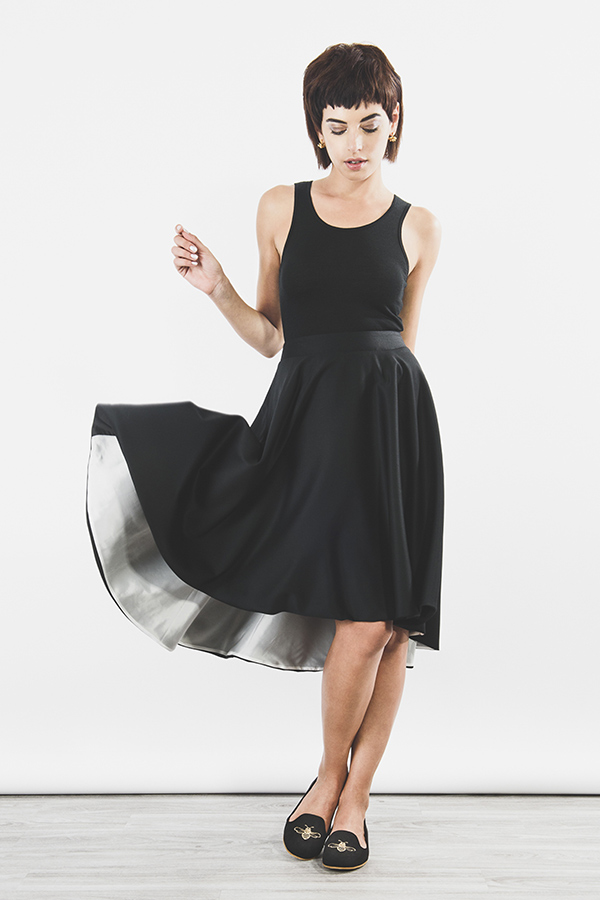 outsider_swing_skirt_organic_merino_wool_black_ethical_fashion-600