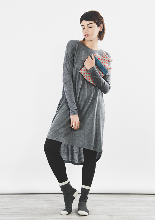 outsider_trapeze_dress_organic_merino_wool_tencel_ethical_fashion_2-600