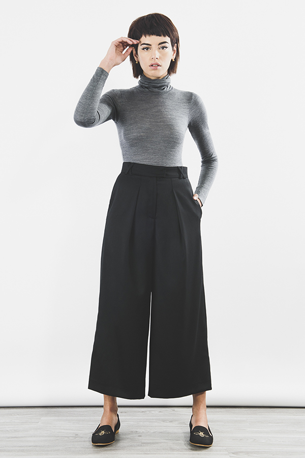 outsider_turtle_neck_and_culottes_organic_merino_wool_tencel_ethical_fashion_2-600