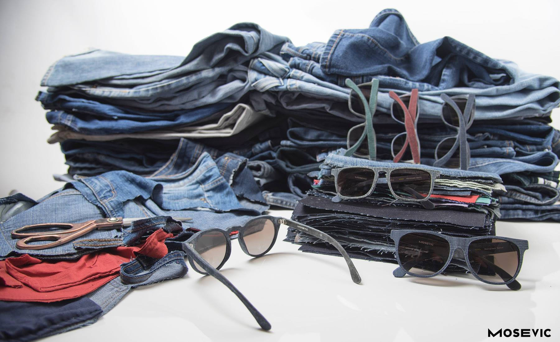 mosevic-eyewear-denim