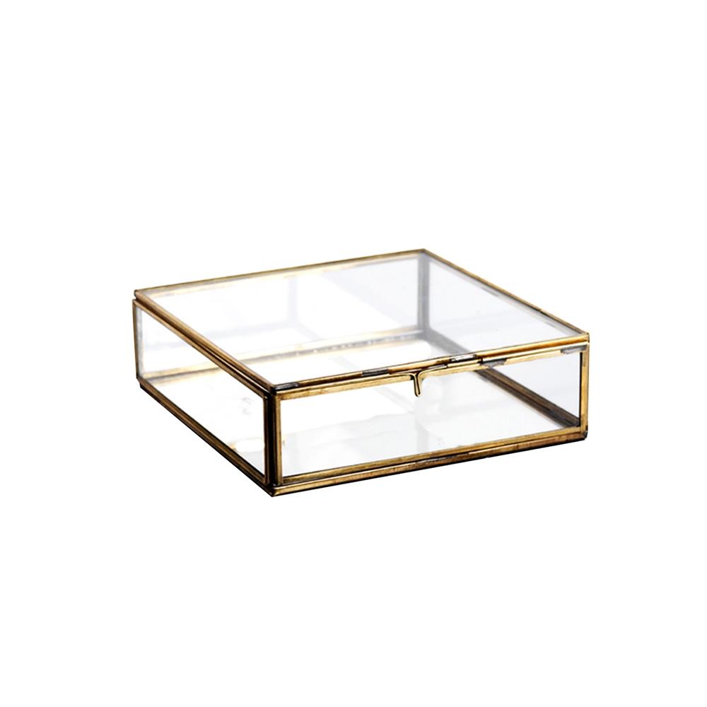 boîte verre métal selection altermundi