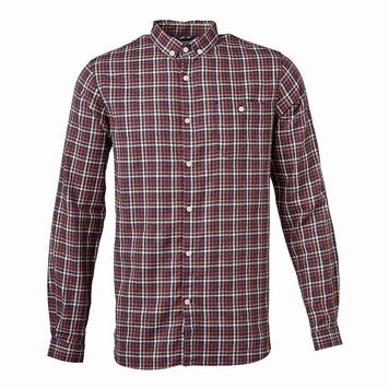 chemise homme knowledge apparel sélection altermundi