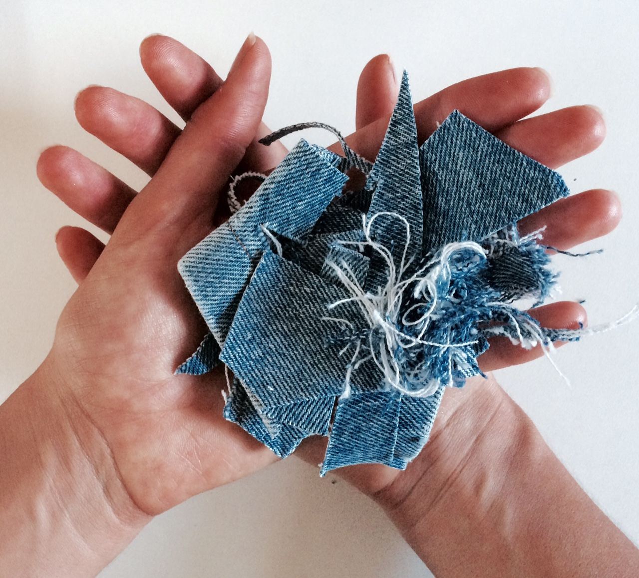 wylde-recyclage-denim-bits-recycled