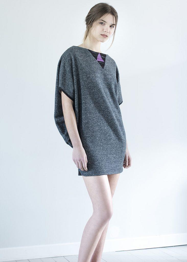 Soldes Black Verveine Eco fashion