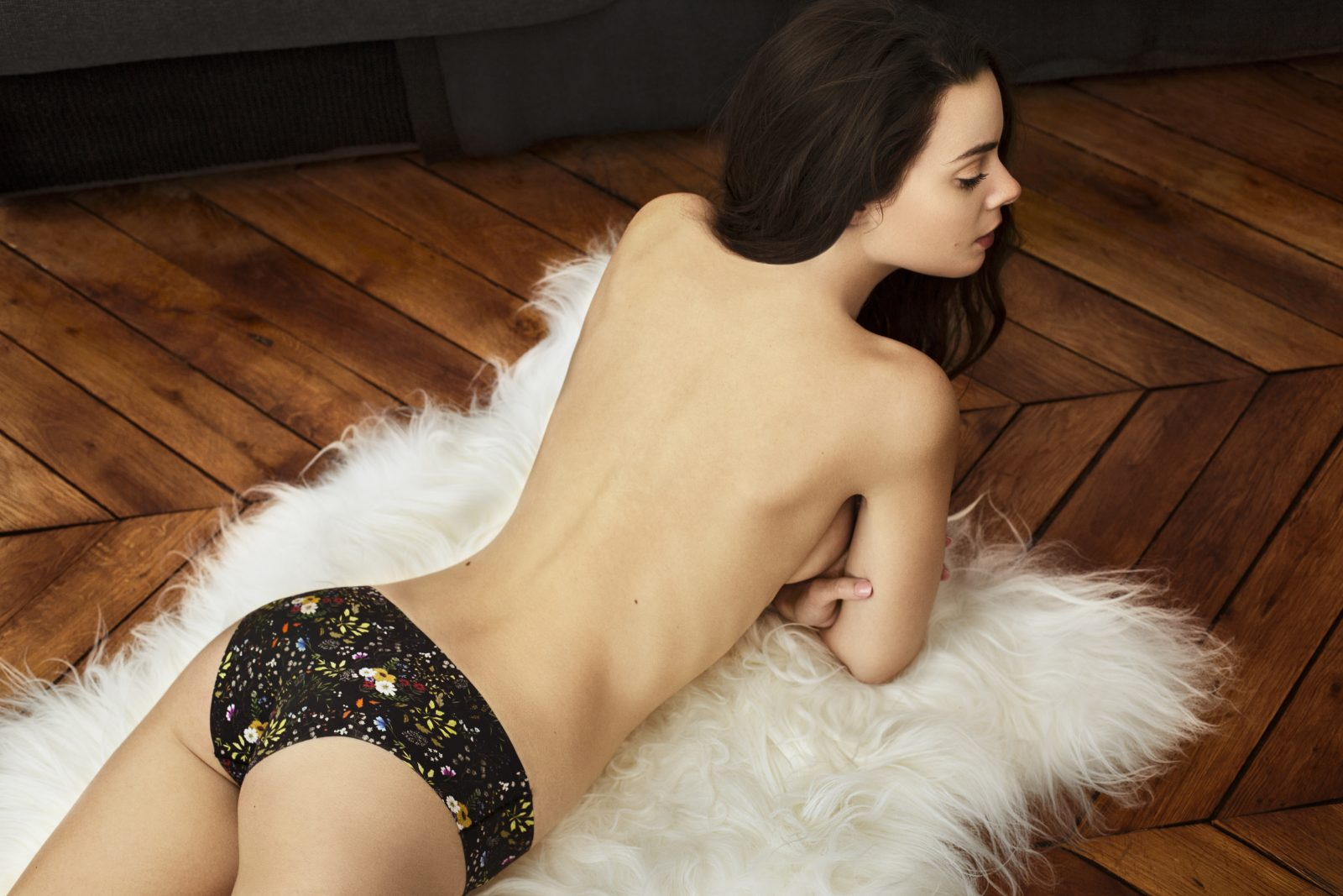 esquisse made in france lingerie underwear