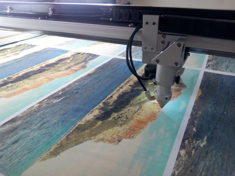 Esquisse fabrication impression digitale made in france lingerie culotte