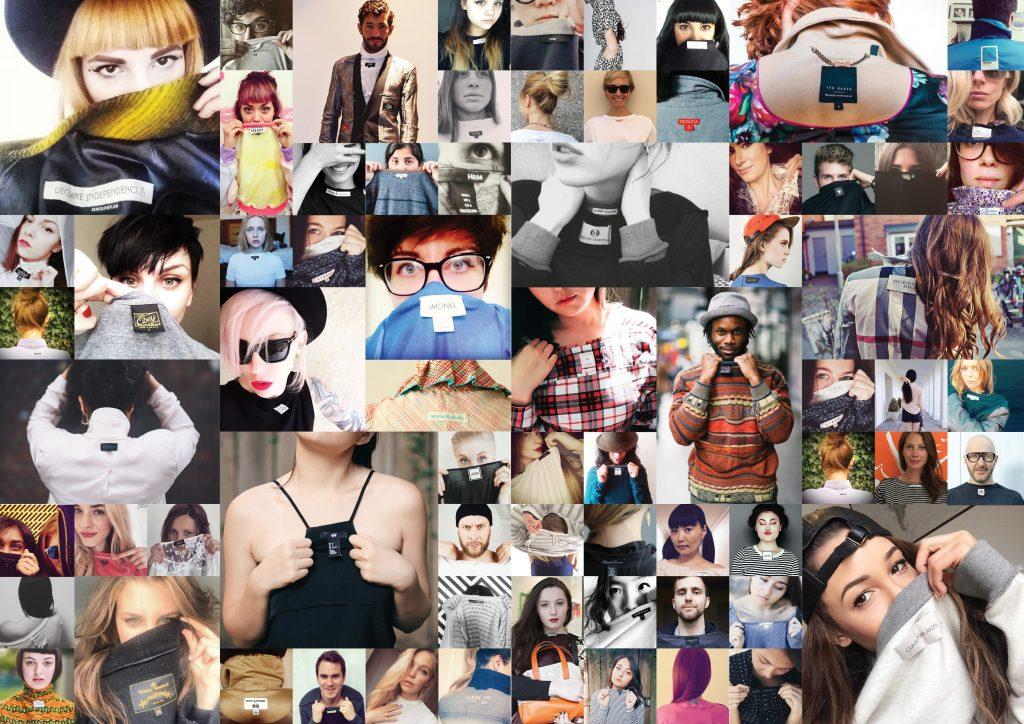 fashion revolution week whomademyclothes
