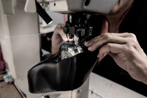 jules jenn production atelier chaussures homme portugal