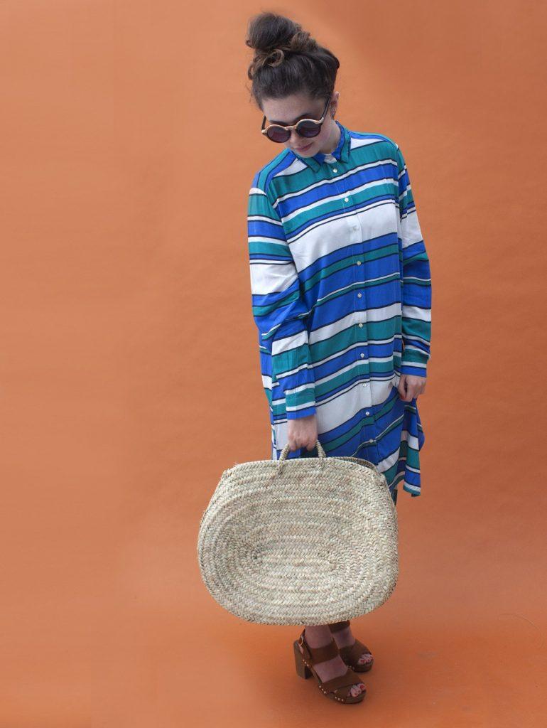 natifs boutique accessoires mode éthique