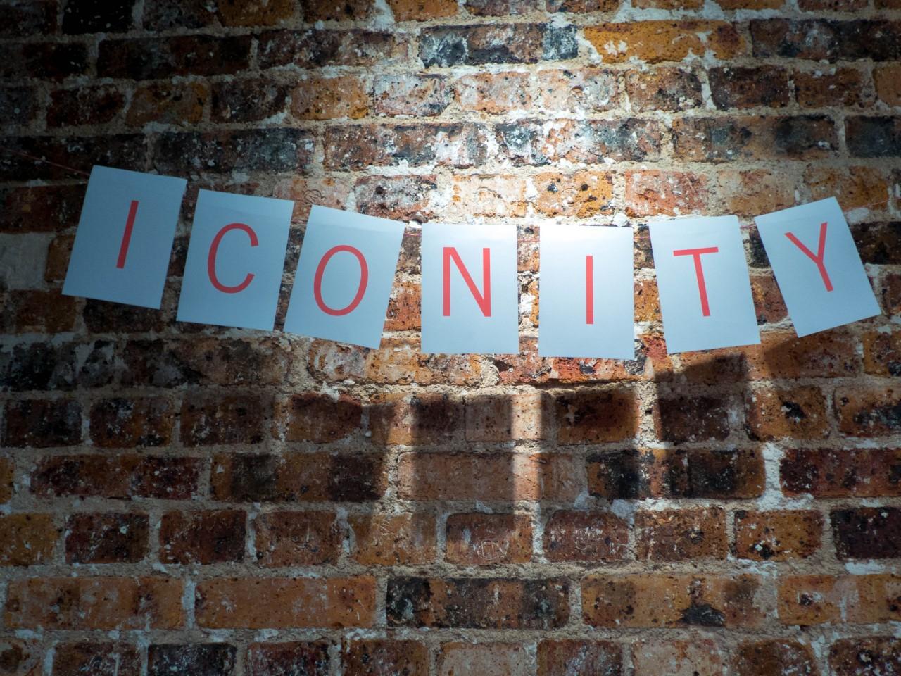Iconity mode éthique collaborative