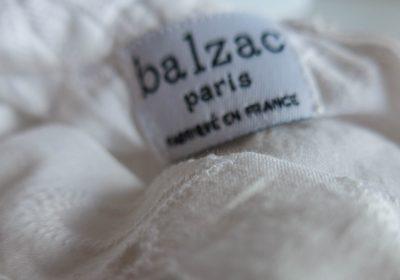 balzac-paris-mode-ethique-slow-fashion-the-new-wardrobe